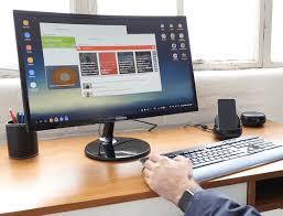 choisir un ordinateur de bureau l ordinateur de bureau ou la station de travail easy rental