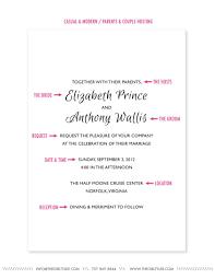 attire wording wedding invitation wording etiquette attire u2013 wedding invitation ideas