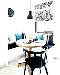 table cuisine petit espace cuisine pour petit appartement table de cuisine pour petit espace