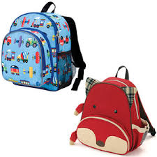 children s backpacks personalised backpacks school