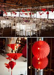 atlanta wedding with summerour studio reception by sean u0026