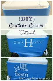 best 25 water bounce house ideas on pinterest small bounce