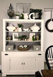 dining room hutch ideas extraordinary dining room hutch design ideas dining room hutch