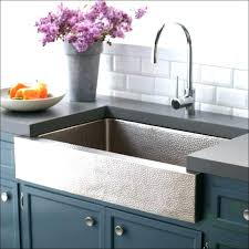 36 inch farmhouse sink 36 inch farmhouse sink sinks double bowl stainless steel kitchen