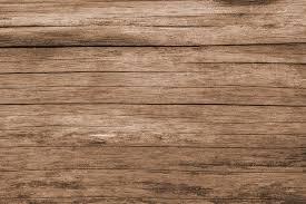 wood board free photo wood board structure world free image on pixabay