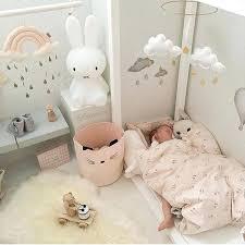 store chambre bébé garçon store pour chambre bebe store venitien ikea bleu dans la chambre d