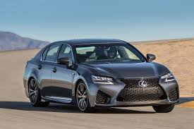 lexus rc or gs 2016 lexus gs f track tested gadgetrytech com