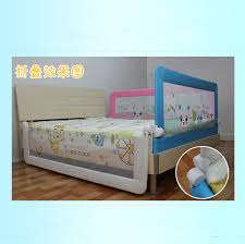 bed safety rails nrs easyfit bed rail fgp558c0 homestyle bed