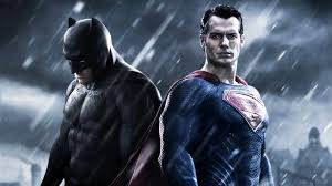 batman v superman dawn of justice wallpapers watch a batman v superman supercut trailer nerdist