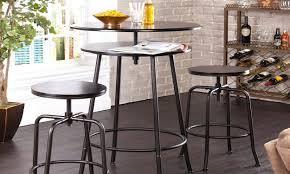 bar stools home bar stools for kitchen design home bar stool