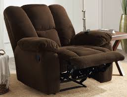 Rooms To Go Living Room Furniture Sofas Center Rooms To Go Reclining Sofa Sets Living Room With