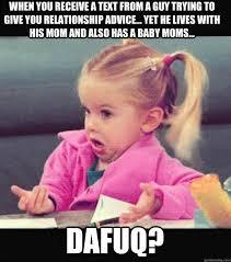 Funny Birthday Memes For Mom - best birthday memes for loved ones
