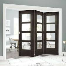 accordion doors interior home depot tri fold doors closet fold closet doors ideas accordion doors home