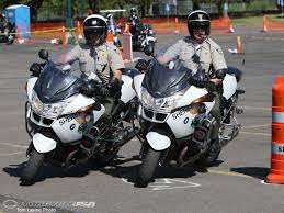 bmw r 1200 rt police bmw pinterest bmw bmw r1200rt and cars