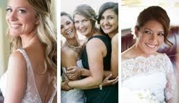 makeup classes portland kirstie wight make up bridal make up artist portland oregon