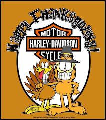 thanksgiving wishes harley davidson thanksgiving blessings