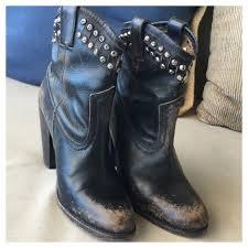 s frye boots sale 75 frye shoes sale host frye cut stud