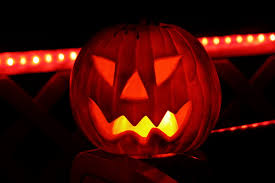 composition classroom halloween ela activities for middle