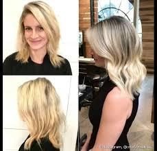 4d hair conheça a 4d hair color tendência de coloração que deixa os