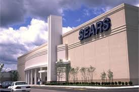 goodyear black friday sale sears is offering tire sales on black friday at least i think