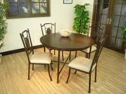 dining room splendid dining room design ideas using light tosca