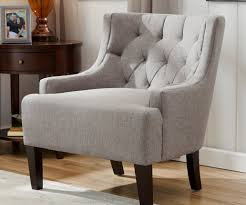 Living Room Chairs Canada Living Room Pleasing Accent Chairs For Living Room 100