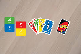 download games uno full version uno introduces the first card game for the colorblind mattel inc