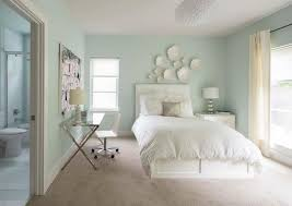 Sle Bedroom Designs Best 33 Awesome White And Pastel Bedroom Design Ideas To Sleep