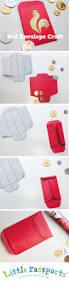 die besten 20 chinese symbol for happiness ideen auf pinterest