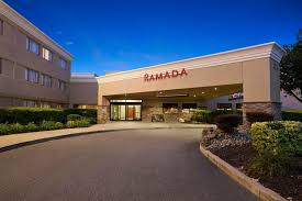 ramada toms river updated 2017 prices hotel reviews nj
