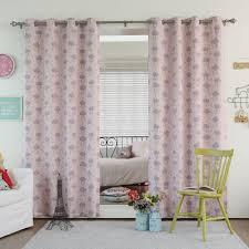 Fashion Shower Curtains Window Standard Shower Curtain Rod Length Shower Curtains
