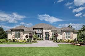 custom home builders floor plans luxury custom homes arthur rutenberg homes kensington 1327f
