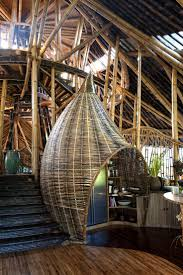 Bali Home Decor 180 Best Bali Themed Interiors Images On Pinterest Balinese