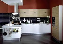 kitchen cabinets modern style kitchen best modern cabinet door
