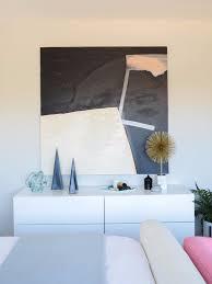 design project modern master bedroom by orlando soria u2013 master