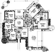 One Story House Plans With Bonus Room 102 Best Floor Plans Images On Pinterest Dream House Plans