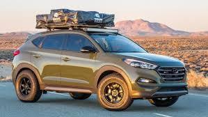 hyundai tucson kit hyundai tucson lift kit 2018 2019 car release and reviews