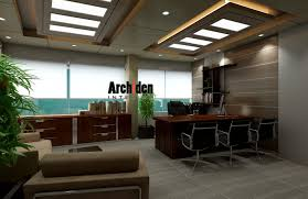 md office interior google search sumathi home office