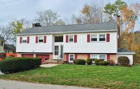 Manchester Nh Zip Code Map 86 Grant Street Manchester Nh 03104 Mls 4607505 Coldwell Banker