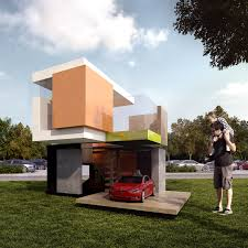 stanford mall black friday 10 luxury playhouses that don u0027t skimp on style curbed sf