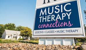 therapy classes home therapy connections