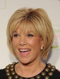 medium short hairstyles with bangs for women cute medium hairstyle