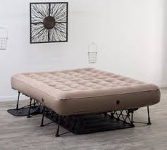 Most Comfortable Inflatable Bed 106 Airbeds Tested Over 13 Months This Is The Best Air Mattress