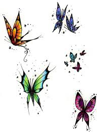 more butterfly designs in 2017 photo pictures images