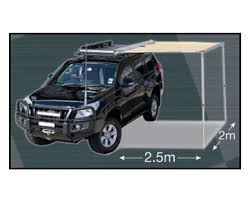 Awning For 4wd Savannah 4wd Awning Aldi U2014 Australia Specials Archive
