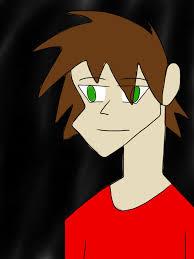 super kawaii desu anime boy by starspangledbastard on deviantart