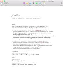 resume templates for mac text edit double space how to create a resume in apple pages mac