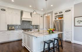 why build a custom home creative home concepts custom homes gallery