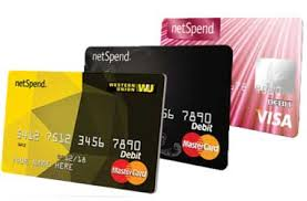 what is the best prepaid card prepaid card benefits and top 10 list of best prepaid card