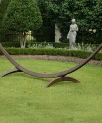 choosing the best hammock stands buy online h d usa